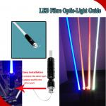 China 4 Feet Quick Disconnect 12V super bright king quad atv led whip light antenna sand flag pole light wholesale