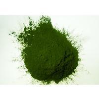 Wholesale Price Organic Chlorella Powder