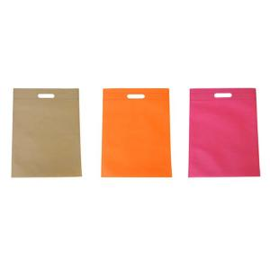 China 80gsm-140gsm Blank Grocery Reusable Tote Bags with SGS,FSC,ISO for Gift Promotion on sale