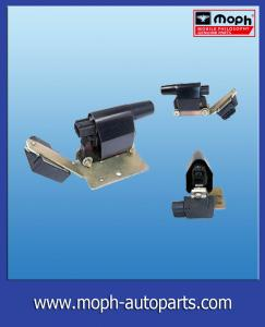 China Suzuki Ignition Coil/Car ignition coil on sale