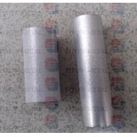 inconel 600 High-temperature alloy powder sintered filter components manufacturers