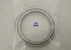 China IKO bearing CRBS 508 CRBS508 crossed roller bearing CRBS508AUUE02 on sale
