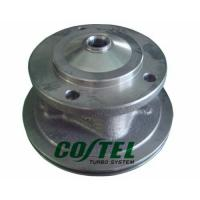 Borg Warner kkk Engine Spare Parts Repair Turbo KP35 54359880000