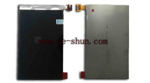 China Nokia Lumia 610 Cell Phone LCD Screen Replacement on sale