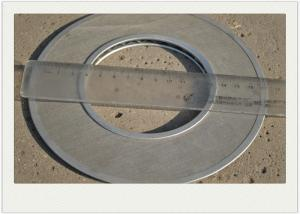 China Stainless Steel Wire Mesh Screen Filter Disc With Sintered For Coffee Filtration on sale