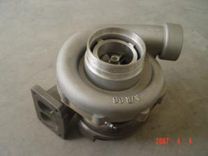 China Custom Volvo FH12 Engine OEM TurboCharger (GT45) With International Safety Certification on sale