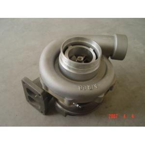 China Custom Replacement Volvo Turbo Charger(GT4594) With FH12 Engine, OEM Service, OE Standards on sale