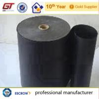 Microwave CPET sheet/film manufacturer, width100-1600mm,thickness0.175-3.2mm