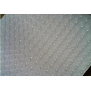 China 3D Cateyes/Circle/Water Cubic Cold Lamination Film on sale