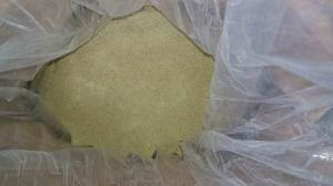 China sodium alginate on sale