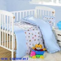 Asuka Nara baby supplies 2015E Tokyo Exhibition