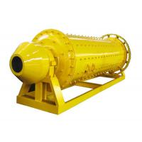 China Grinding Equipment Mineral Processing Equipment on sale