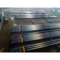China API 5CT Seamless Tubing Pipe L80 13CR, Steel Casing Pipe on sale