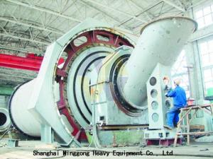 China Coal Mill Machinery/ Buy Coal Mill/ Coal Mill For Sale on sale