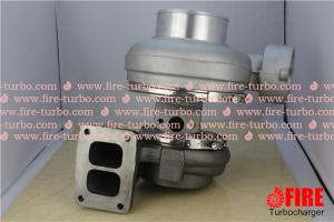 China Caterpillar 4LF-302 7N2515 CAT Turbo Charger on sale