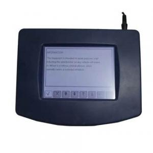 China Digimaster Iii Odometer Correction Tool  on sale