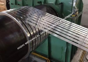 China DIN 1050 Heavy Aluminum Foil , Transformer Super Heavy Duty Aluminum Foil on sale