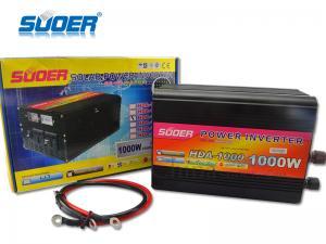 China 1000w high quality power inverter 12v dc 220v ac power inverter high quality power inverter on sale