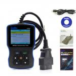 China New Creator C310 for B-MW Multi System Scan Tool Creator C310 OBDII/EOBD Code Reader wholesale