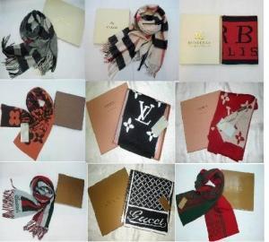 China Brand Fashion Scarf,Cashmere Scarf,Shawls, on sale
