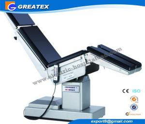 China Comprehensive Hydraulic Gynecological Chair for Caesarean birth , abortion , Parturition on sale