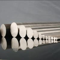 DIN 1.4301 stainless steel soild rod