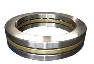 China Thrust ball bearing 569196F1 on sale