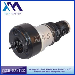 China Air Suspension Spring Bag For Mercedes W221 2213204913 on sale