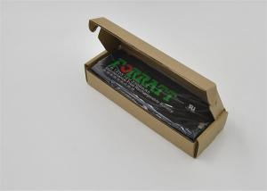 China 12v 2300mah Medical Equipment Batteries For Mindray PM9000 720g Weight on sale
