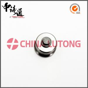 China bosch injection pump delivery valves-cummins delivery valve 2 418 554 077 on sale
