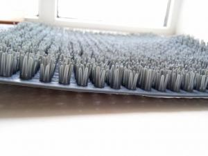 China Chicken nesting pads, Nest Pads for Chicken Nest Boxes on sale