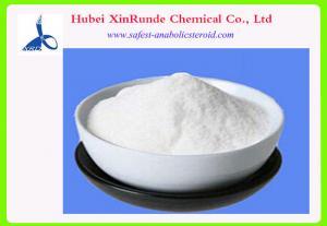 China ( R ) - ( + )-2- Tetrahydrofuroic Acid Pharmaceutical Intermediate CAS 87392-05-0 supplier