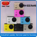mini wifi camera Motion action camera 30 meters waterproof camera
