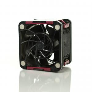 China Hot Swap Desktop PC Cooling Fans 4-Wire 6-Pin CE FCC ROHS Certified on sale