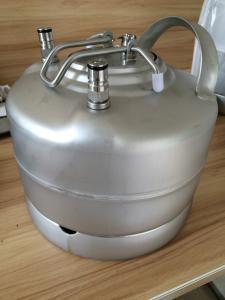 cornelius kegs for sale