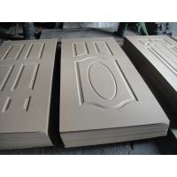 915*2135*2-5MM Plain or Moulded MDF door skin, Plywood door skin & mdf door skin