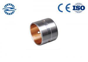 China Professional Hitachi Excavator Pin Bushing EX30 EX40 EX60 EX100 EX200 For Boom Arm Bucket on sale