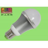 Epistar 2700k Warm White JCH - QP - 6W E27, B22 Led Night Light Bulbs For Hotels, Museum