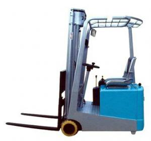 China FB20 fork lift on sale