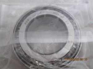 China Single Row Tapered Roller Bearings 32213 A.F22 Metric Size For Truck / Machine Parts on sale
