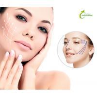 Korean Cosmetic COG Thread Lift