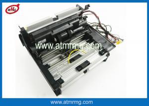 Quality A008770 NMD ATM parte DeLaRue Talaris Triton 1PC MOQ com metal/material plástico for sale