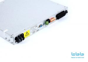China Durable True Sine Wave Inverter , Complete Protection Digital Pure Sine Wave Inverter on sale