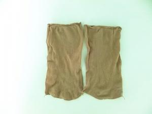 China Disposable short stockings on sale