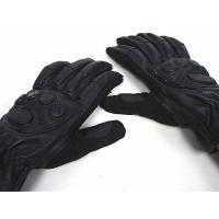 Combat leather glove & Tactical Gloves