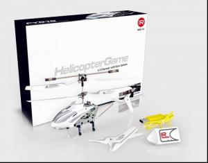 China remote control helicopter on sale