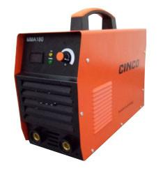 China Small Volume Lightweight Custom Welding Machines Portable For Motorcycle Parts on sale