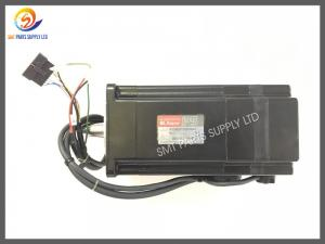 China 90k56-8A174Y YAMAHA AC Servo Motor Driver SANYO Denki P50b08100DXJ8 In Stock on sale