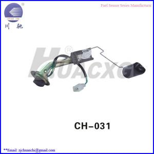China Motorcycel Electric Fuel Level Gauge JC125 on sale