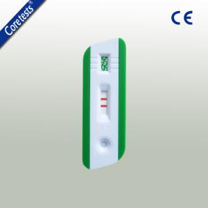 China MOP drug urine test on sale